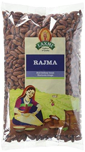ey Beans (Rajma), 2 Pounds ()
