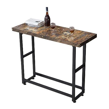 Tavolini Bar Vintage.Tavolini Da Salotto Tavolino Da Bar Vintage Tavolo Da Bar