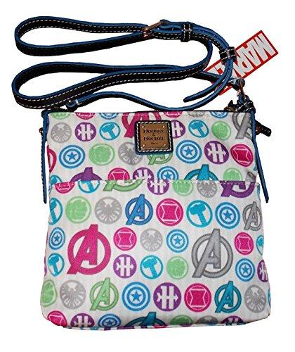 Disney Dooney Bourke Bags - 8