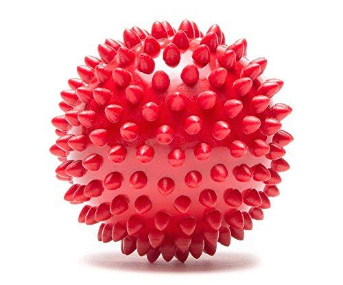 Pro Tec Athletics Density Spiky Massage product image