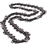 """Genuine Oregon Ripping Chain 3//8/"""" .063/""""  91  Drive Link 75RD091G"""