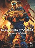 Gears of War Poster Collection, Epic Games, 1608872963