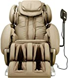 Infinity IT-8500 Massage Chair Taupe