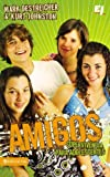 Amigos (Especialidades Juveniles) (Spanish Edition)