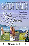 Safe Havens Bundle