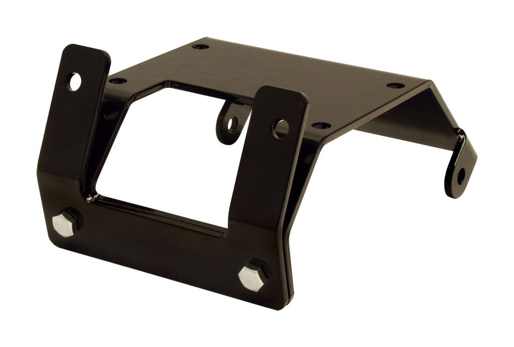 Superwinch 2202921 ATV Mounting Kit-Honda