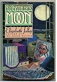 My Father's Moon, Elizabeth Jolley, 0060160624