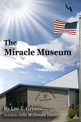 The Miracle Museum