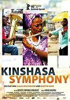 Kinshasa Symphony - OmU