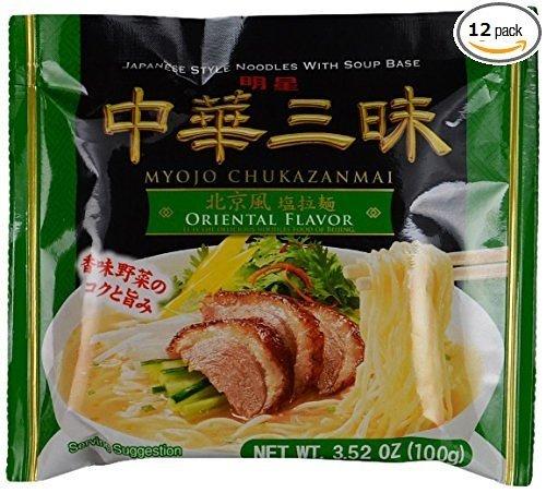 myojo-chukazanmai-instant-ramen-oriental-salt-flavor-352-ounce-pack-of-12