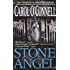 Stone Angel (A Mallory Novel Book 4)
