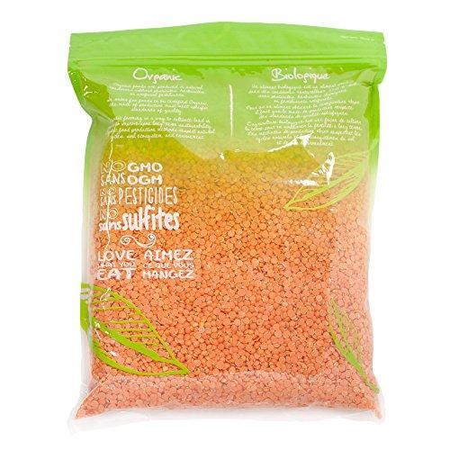 yupik-organic-red-lentils-split-1kg