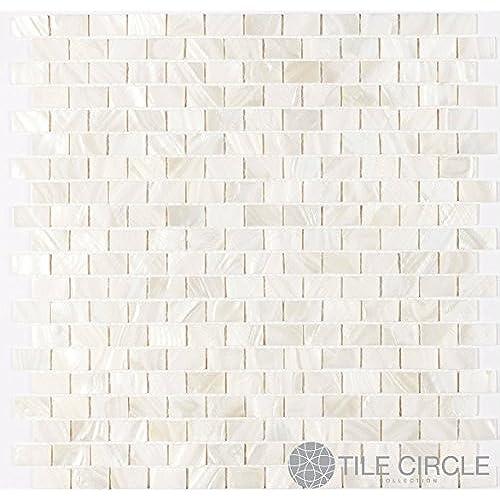Brick Floor Tile Amazon
