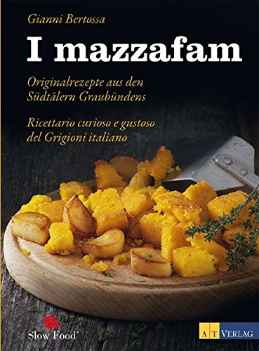 I Mazzafam