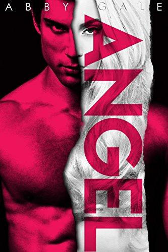(Angel (Club Nymph Book 2))