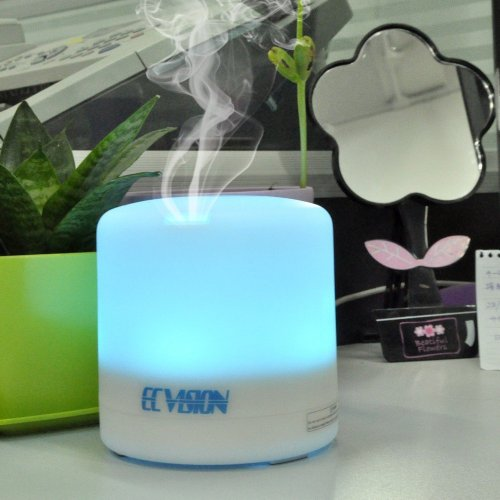 battery aroma diffuser - 5