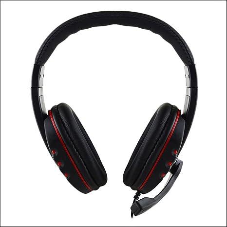 Casque Audio Sans Fil Bluetooth Casque Stéréo De Casque Stéréo