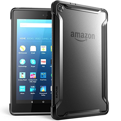 fire-hd-8-case-supcase-unicorn-beetle-series-premium-hybrid-protective-case-for-fire-hd-8-2016-6th-g