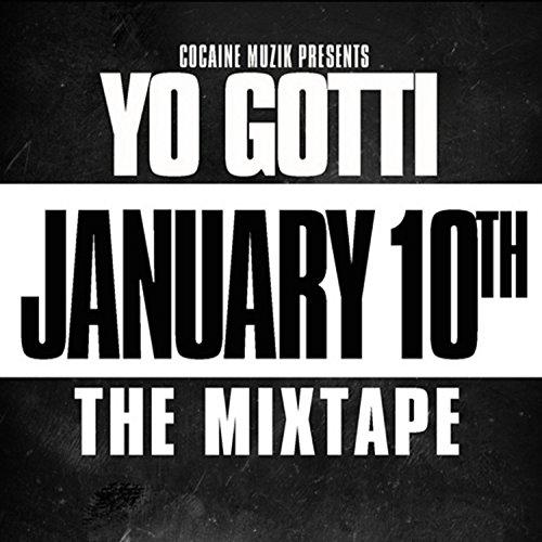 download yo gotti different i still am