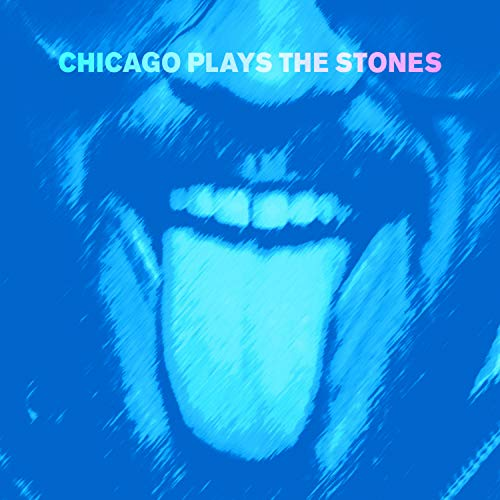 - Chicago Blues: A Living History-The (R)evolution Continues