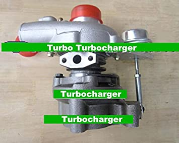 GOWE Turbo Turbocharger for GT1444S 708847 708847-5002S 55191595 Turbo Turbocharger For Fiat Doblo Bravo