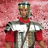 Lorica Segmentata - Mail ad Scale Armor Squamata