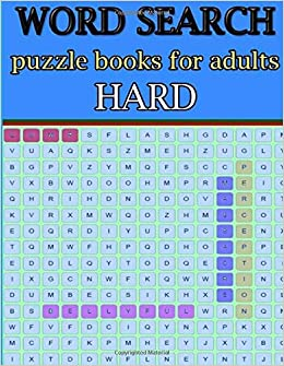 picture relating to Printable Hard Word Searches titled : Phrase Appear puzzle guides for grown ups Complicated: Phrase