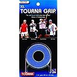 Tourna Grip Original XL 3-Pack