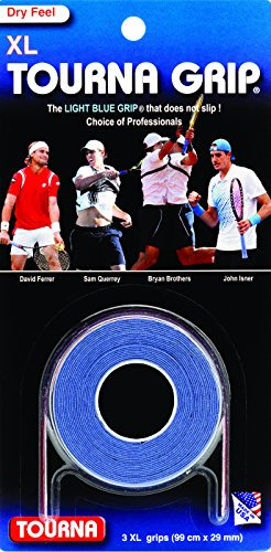 Tourna Grip Original Feel Tennis product image