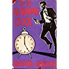The Alarming Clock (Ed Noon Mystery)