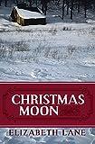 Christmas Moon by  Elizabeth Lane in stock, buy online here