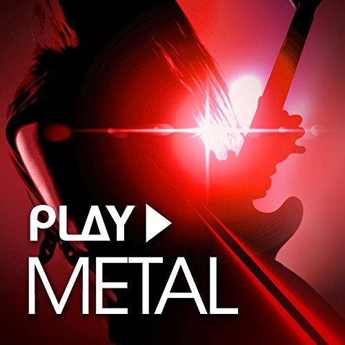 Play - Metal