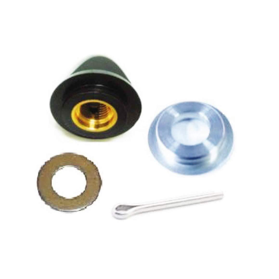 Sierra 18-73994 Prop Nut Kit,
