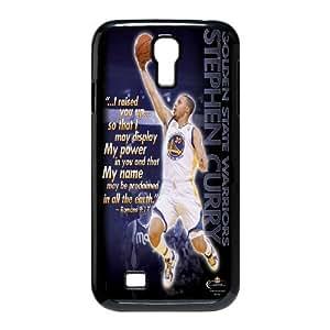 [H-DIY CASE] For Samsung Galaxy S3 -Basketball Super Star Stephen Curry-CASE-15
