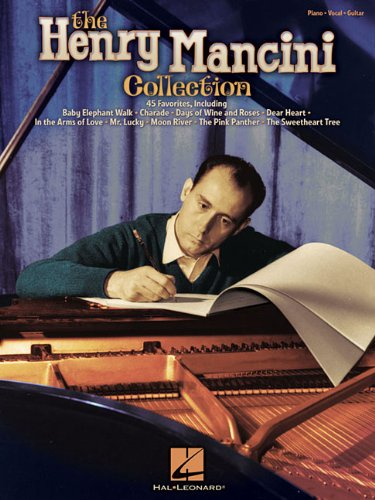 the-henry-mancini-collection