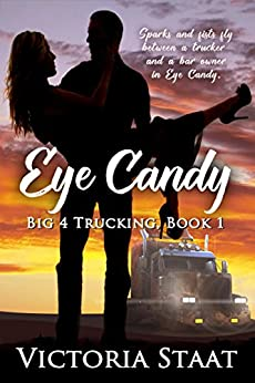 Download for free Eye Candy