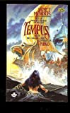 Tempus, Janet Morris, 0671656317