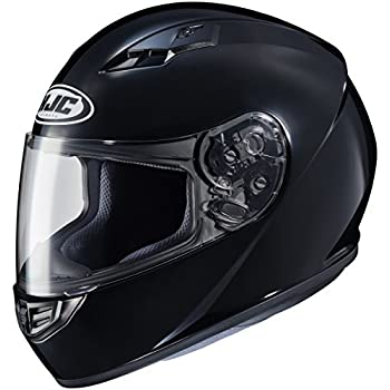 Primary Color: Blue Helmet Category: Offroad Gender: Boys Distinct Name: MC-2 Size Segment: Youth Size: Sm Helmet Type: Offroad Helmets HJC XF-10-0865-1002-54 CL-XY II Eye Fly Youth Helmet