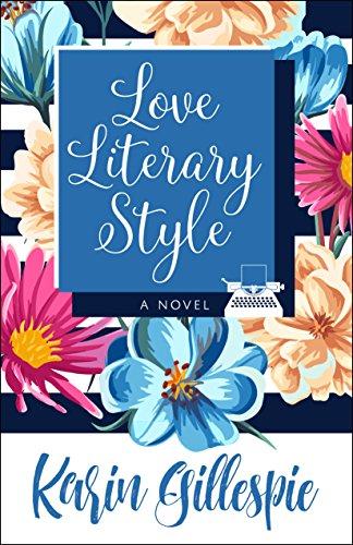 (Love Literary Style)
