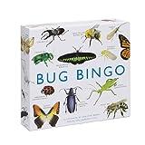 Bug Bingo, Christine Berrie, 1856699404