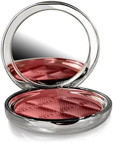 BY TERRY Contouring - 400 - Rosy Shape by By Terry