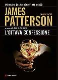 L'ottava confessione : romanzo