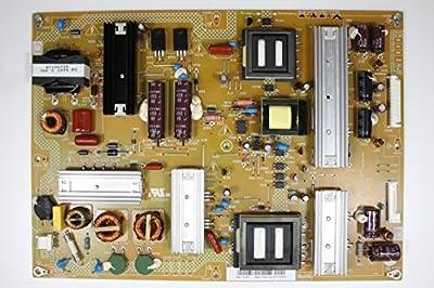 "Insignia 42"" NS-42E859A11 56.04179.G01 Power Supply Board"