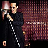 Music - Marc Anthony