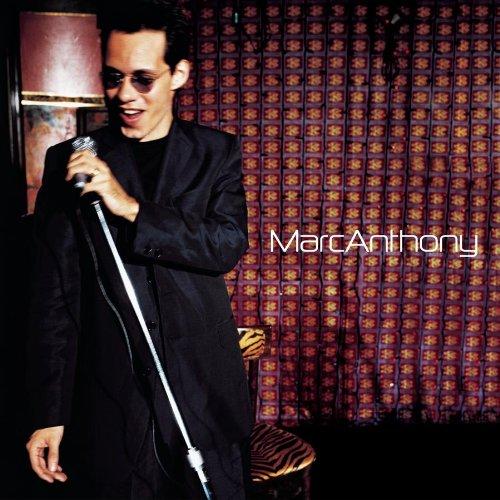 Marc Anthony - Latin 2001, Volume 2 - Zortam Music