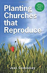 Planting Churches That Reproduce: Starting a Network of Simple Churches