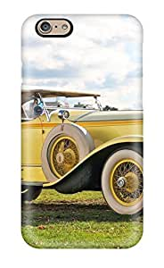 For Iphone Case, High Quality Rolls Royce For Iphone 6 Cover Cases(3D PC Soft Case)