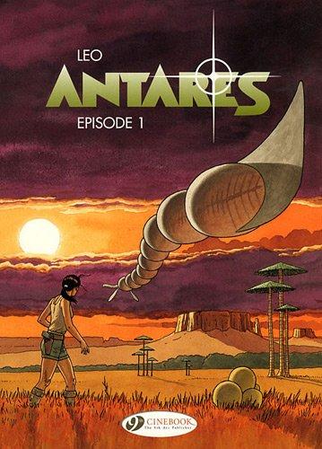 episode-1-antares