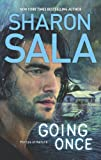 Going Once (Forces of Nature Book 1)