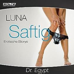 Dr. Egypt (Saftig)